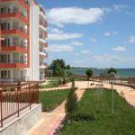RIVIERA FORT Apart hotel: Фото - изображение 19