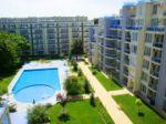 OASIS RAVDA Apart hotel: Фото - изображение 1