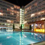 OASIS RAVDA Apart hotel: Фото - изображение 12