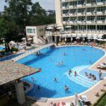 OASIS RAVDA Apart hotel: Фото - изображение 13