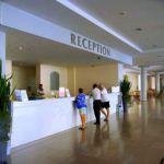 Молодежный международный центр
