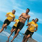 DELTA BEACH: Фото - изображение 18