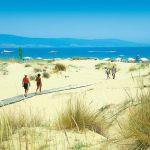DELTA BEACH: Фото - изображение 19