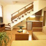VIHREN PALACE Apart Hotel: Фото - изображение 3