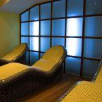 VIHREN PALACE Apart Hotel: Фото - изображение 13