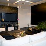 LUCKY BANSKO Apart Hotel: Фото - изображение 16