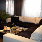 LUCKY BANSKO Apart Hotel: Фото - изображение 17