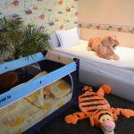 LUCKY BANSKO Apart Hotel: Фото - изображение 18
