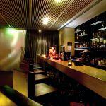 LUCKY BANSKO Apart Hotel: Фото - изображение 5