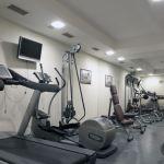 LUCKY BANSKO Apart Hotel: Фото - изображение 8