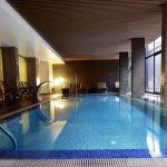 LUCKY BANSKO Apart Hotel: Фото - изображение 6