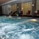 LUCKY BANSKO Apart Hotel: Фото - изображение 7