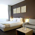 LUCKY BANSKO Apart Hotel: Фото - изображение 20
