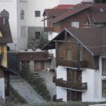 VILELE DE AUR: Фото - изображение 2