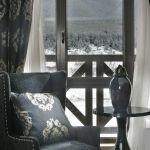 PREMIER LUXURY MOUNTAIN RESORT: Фото - изображение 15