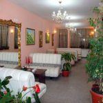 ELEGANT LUX Apart Hotel: Фото - изображение 4