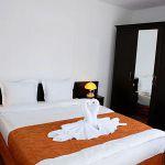 ELEGANT LUX Apart Hotel: Фото - изображение 12