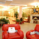 ELEGANT LUX Apart Hotel: Фото - изображение 5