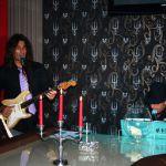 Пиано бар Астория: Фото - изображение 2
