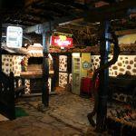 Бунаре Механа: Фото - изображение 2