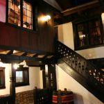 Бунаре Механа: Фото - изображение 3