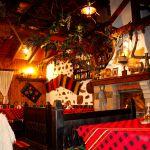 Бунаре Механа: Фото - изображение 6