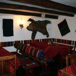 Бунаре Механа: Фото - изображение 8