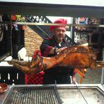 Бунаре Механа: Фото - изображение 10