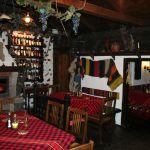 Бунаре Механа: Фото - изображение 12