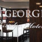 ST.GEORGE SKI & SPA Apart Hotel: Фото - изображение 3