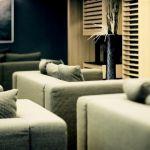 LUCKY BANSKO Apart Hotel: Фото - изображение 10