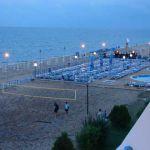 LUCA HELIOS BEACH 3*: Фото - изображение 4