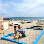 SUNSHINE MAGNOLIA & SPA 4*: Фото - изображение 6