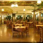 JASMINE CLUB/ HOTEL KOKICHE: Фото - изображение 2