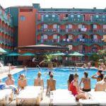 JASMINE CLUB/ HOTEL KOKICHE: Фото - изображение 5