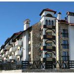 DREAM Apart Hotel: Фото - изображение 5