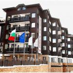 ROYAL PARK & SPA Apart Hotel: Фото - изображение 4