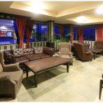 ROYAL PARK & SPA Apart Hotel: Фото - изображение 3