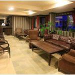 ROYAL PARK & SPA Apart Hotel: Фото - изображение 2