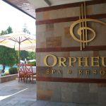 ORPHEUS: Фото - изображение 9
