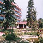 SPA hotel TERMAL: Фото - изображение 1
