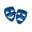 """ХII  Международный общожанровый  фестиваль- конкурс """"СЛАВЯНСКИЙ ВЕНОК"""" 07.06.-15.06.14"""