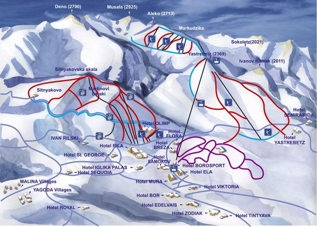 map-borovetz-ski-2007.jpg